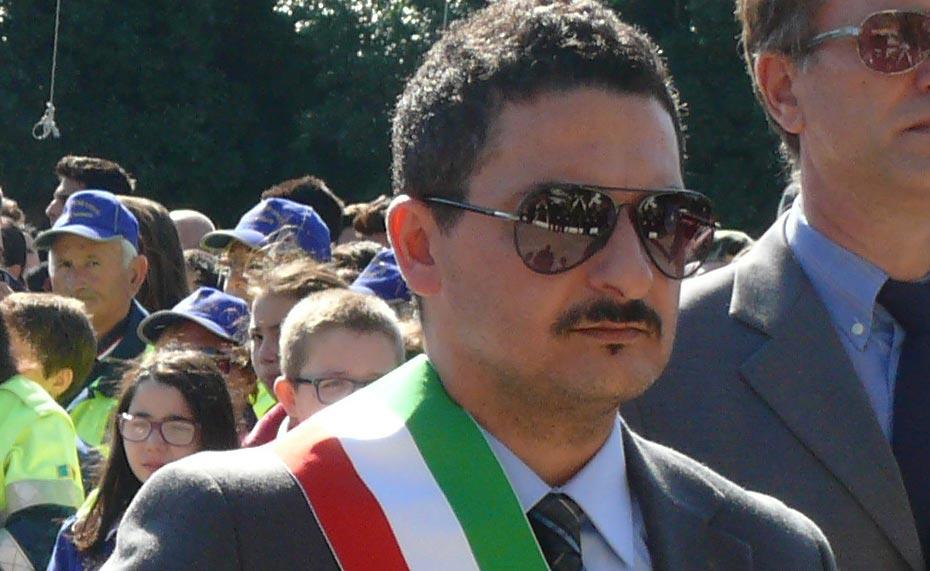 """Pachino. """"Stop"""" ai prodotti ortofrutticoli """"taroccati"""", il sindaco Bruno chiede l'intervento del ministro Martina"""