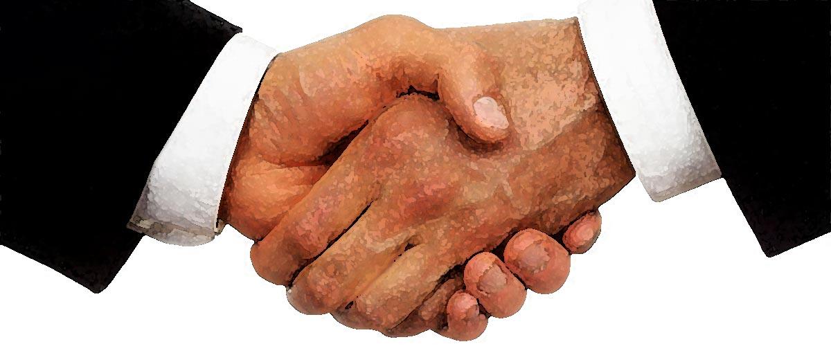 P.A. Cgil, accordo comparti, ora rinnovo contratti