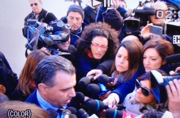 """Caso Loris, l'avvocato della madre: """"Non condanniamola mediaticamente"""""""