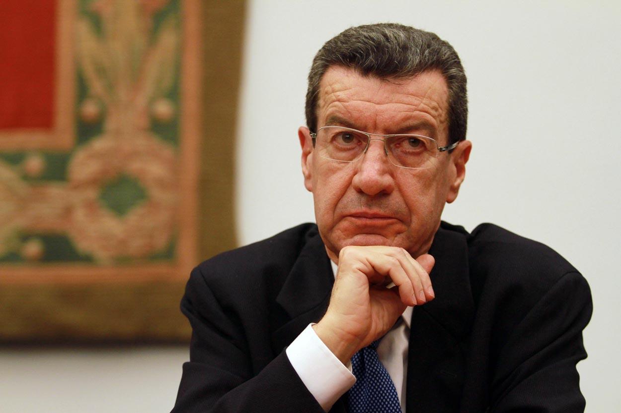 """Legge elettorale, Chiti a Alfano: """"Con Italicum preferenze solo a primo partito"""""""