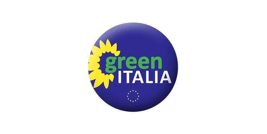 """""""I governatori di Sicilia e Basilicata non svendano le regioni che amministrano ai petrolieri"""""""