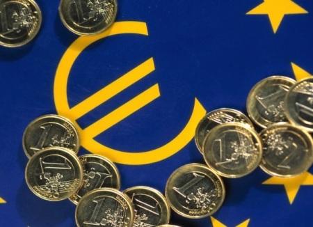 Fondi comunitari, netto ritardo in Sicilia. Allarme della CNA: la spesa certificata è dello 0,14 contro il 4% della media nazionale