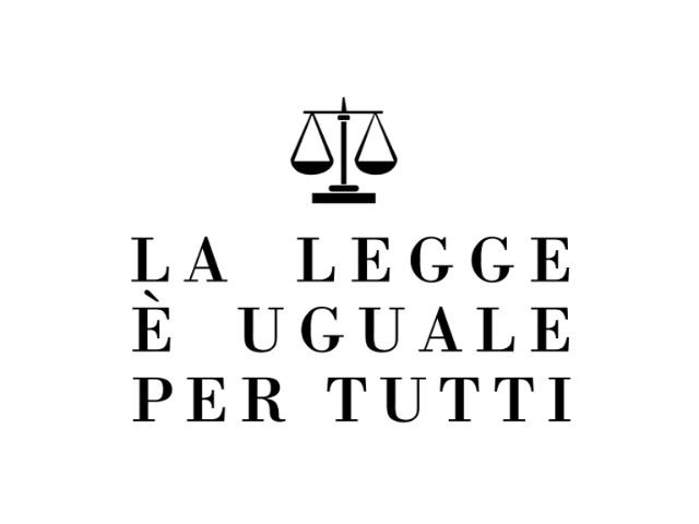 Sciogliere o non sciogliere il Comune di Roma? È un vero dilemma.