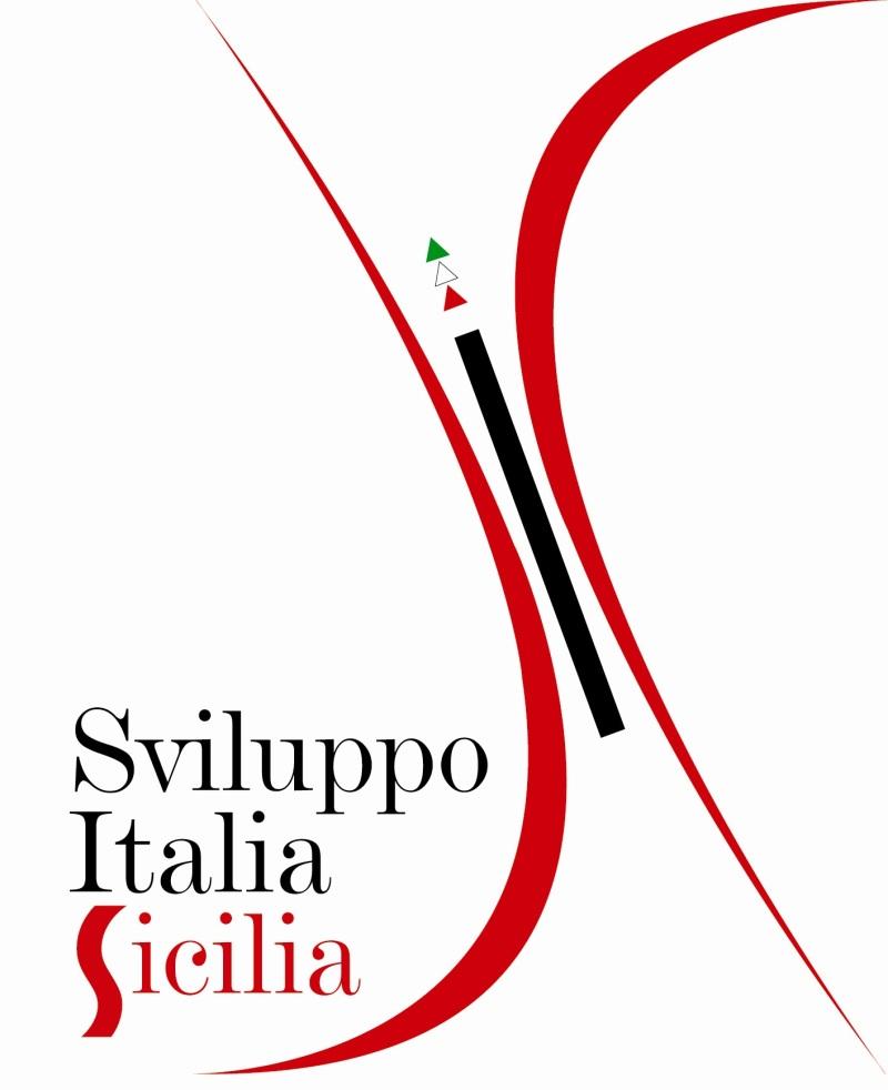 """SVILUPPO ITALIA SICILIA IN LIQUIDAZIONE. I SINDACATI: """"GARANTIRE OCCUPAZIONE E PROFESSIONALITA'"""""""