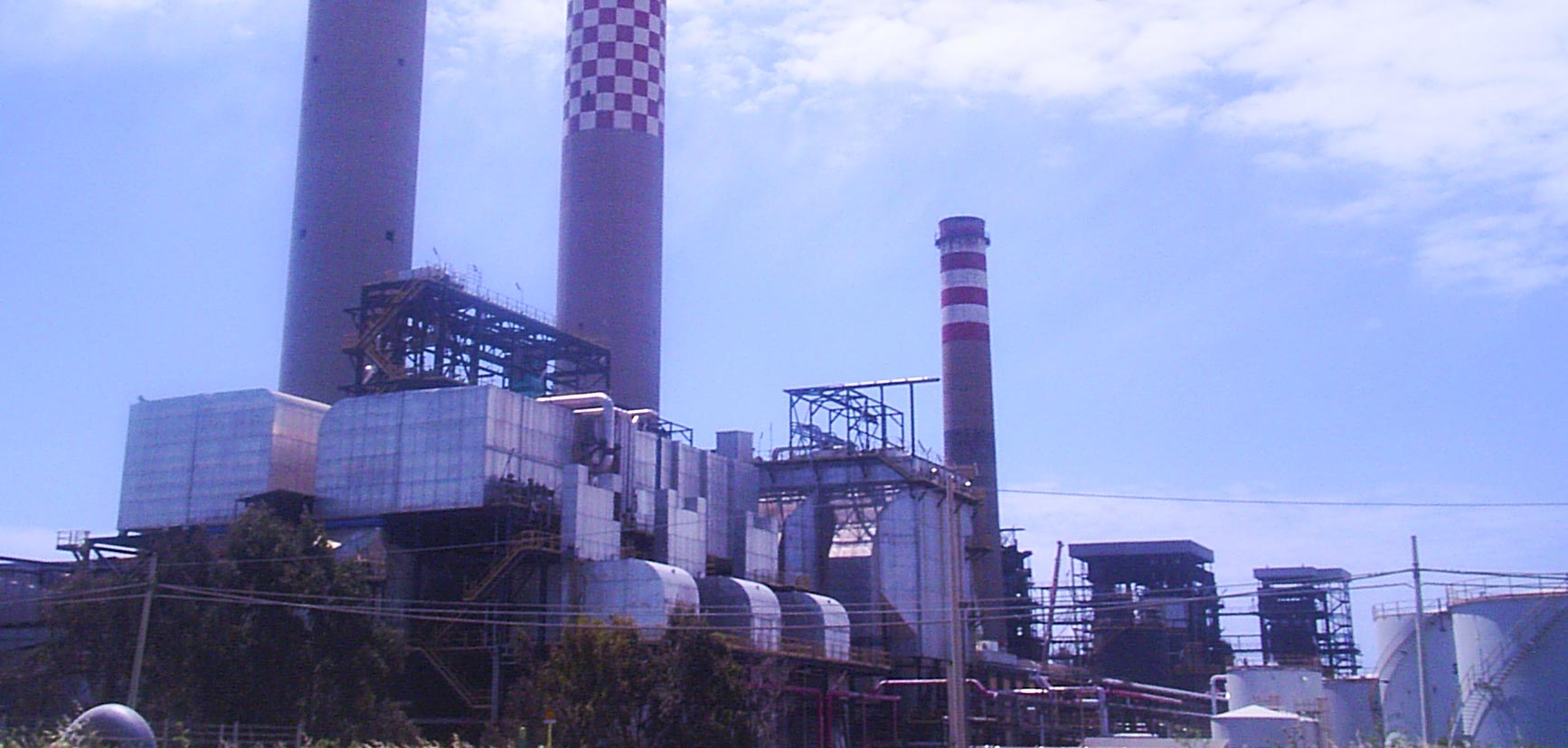 """Area crisi industriale di Gela, siglato l'accordo di programma tra il Ministro Di Maio e la Regione siciliana, Mancuso (FI): """"In termini finanziari si può fare di più, ma è un buon inizio"""""""