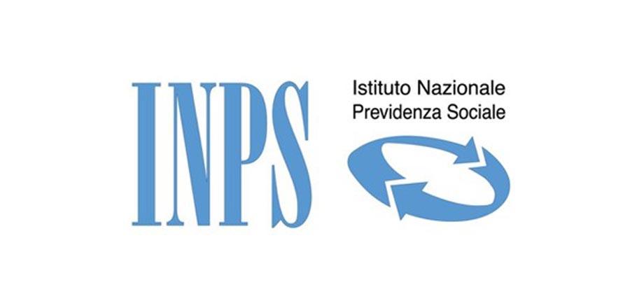 """Rischio chiusura agenzia INPS Vittoria. L'allarme congiunto della CNA e della CGIL: """"Area ipparina ancora una volta penalizzata"""""""