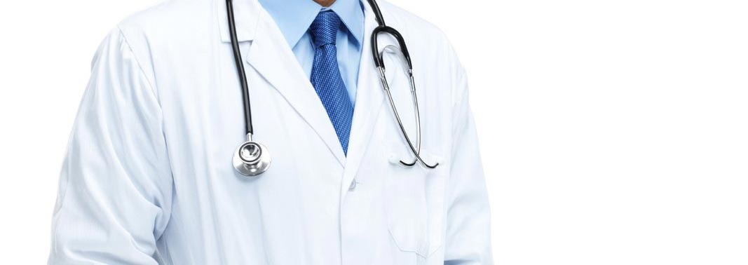 """Operazione """"Pegaso"""": 71.564 visite sanitarie specialistiche effettuate """"a nero"""""""