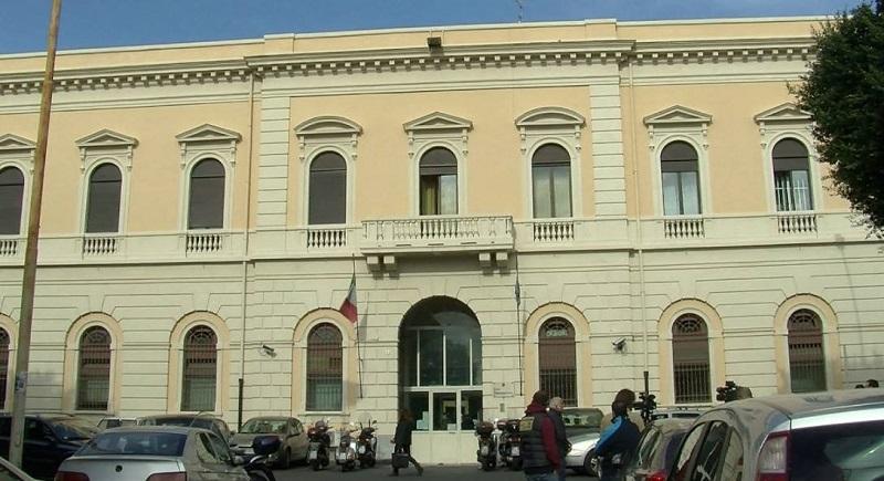 Caso Loris,convalida del fermo per Veronica Panarello