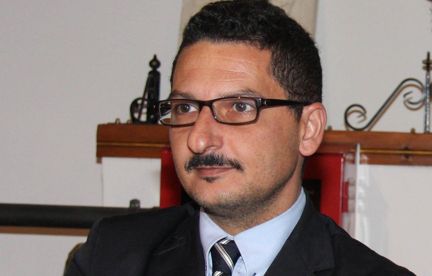 """""""Taglio"""" guardia medica Marzamemi, il sindaco Bruno: «Altro """"scippo"""" alla sanità della zona sud»"""