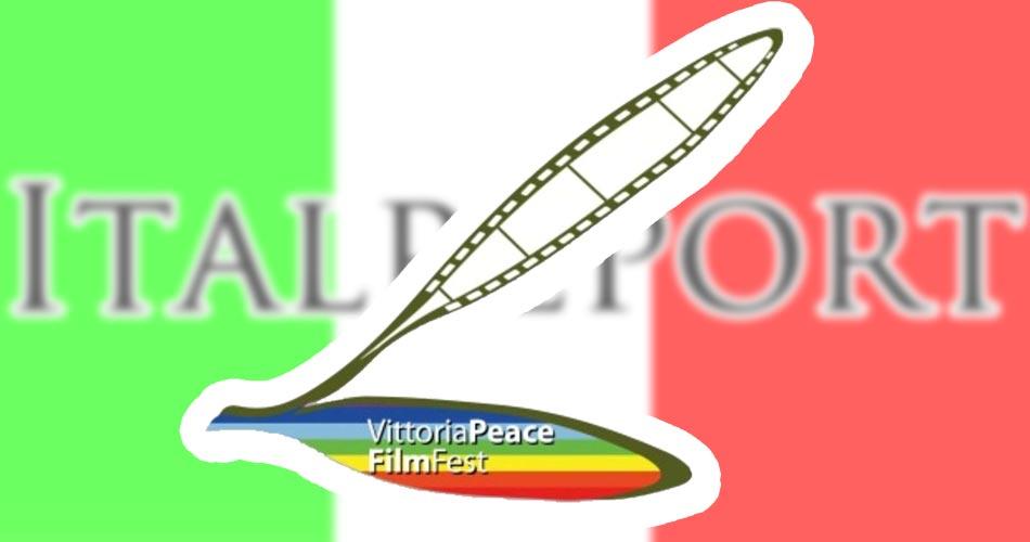 """Sabina Guzzanti e Pino Maniace al Golden di Vittoria per parlare di """"affarisimi italiani"""""""