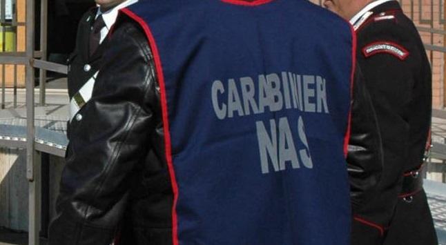 Indagate 50 persone per vendita di sostanze dopanti e stupefacenti all'interno di palestre e furto di carburante in tutto il Nord Italia