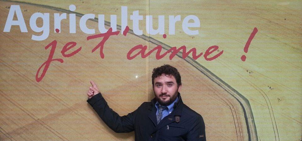 Roma. M5S Agricoltura: chiarezza sulla compatibilità di Ezio Castiglione alla presidenza Ismea