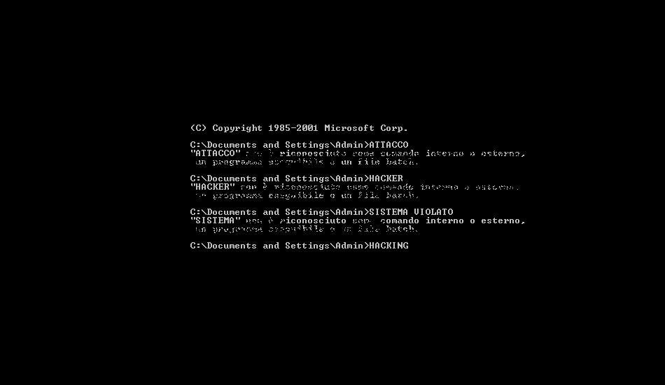 Operazione Stop falso on line: Oscurati 410 siti internet