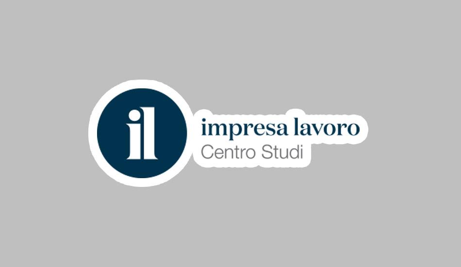 Lavoro: Senza incentivi governativi a gennaio contratti a tempo indeterminato dimezzati in Basilicata, Abruzzo, Umbria, Valle D'Aosta