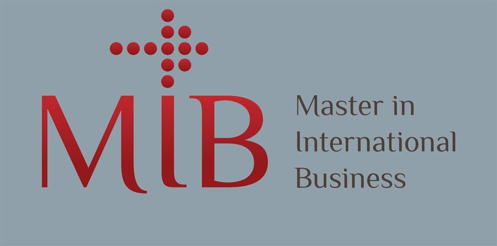 Economia internazionale e nuovi business: Mib Italia approda a Catania