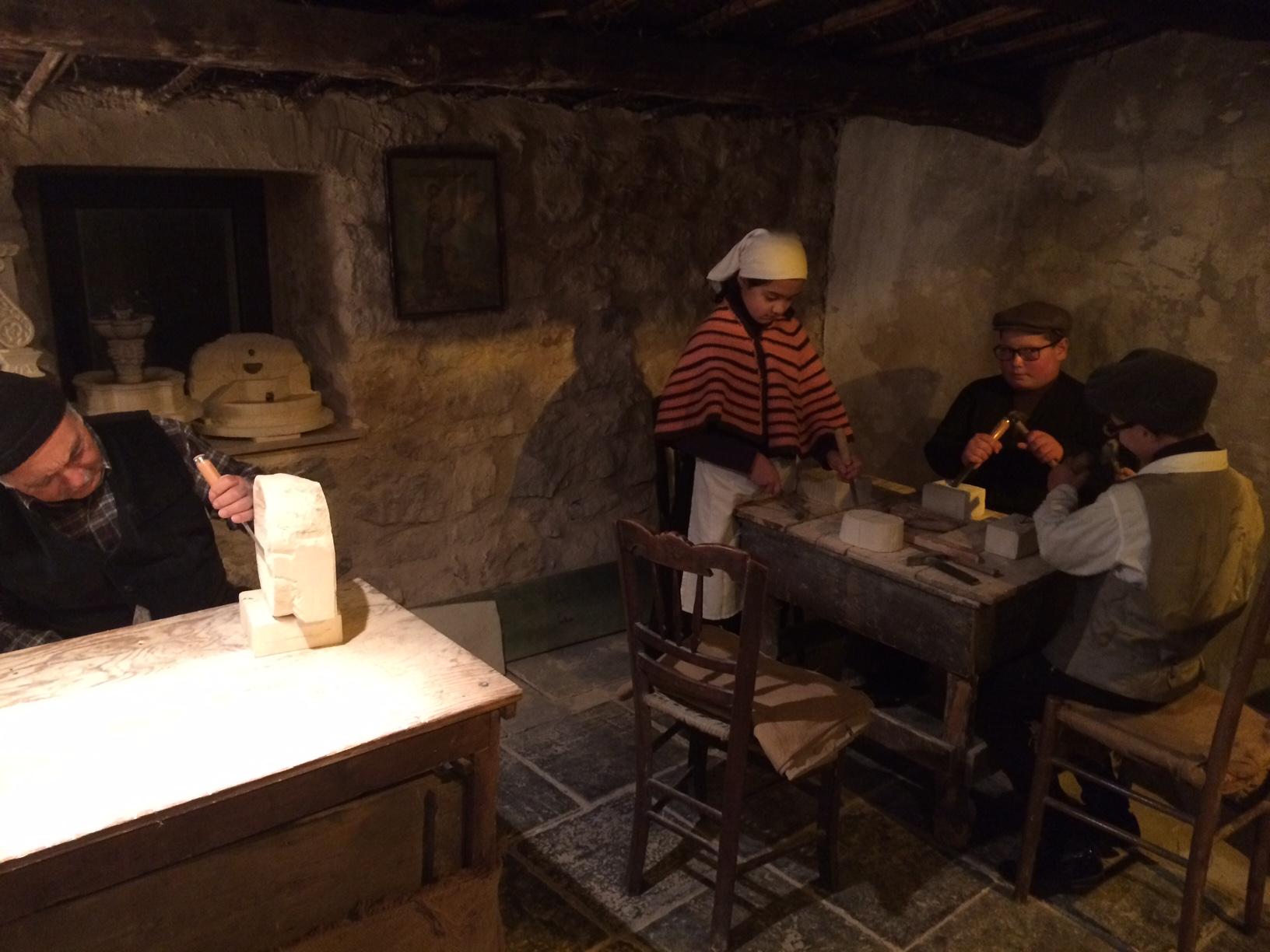 Il presepe vivente di Monterosso Almo torna in scena domani e il 6 gennaio
