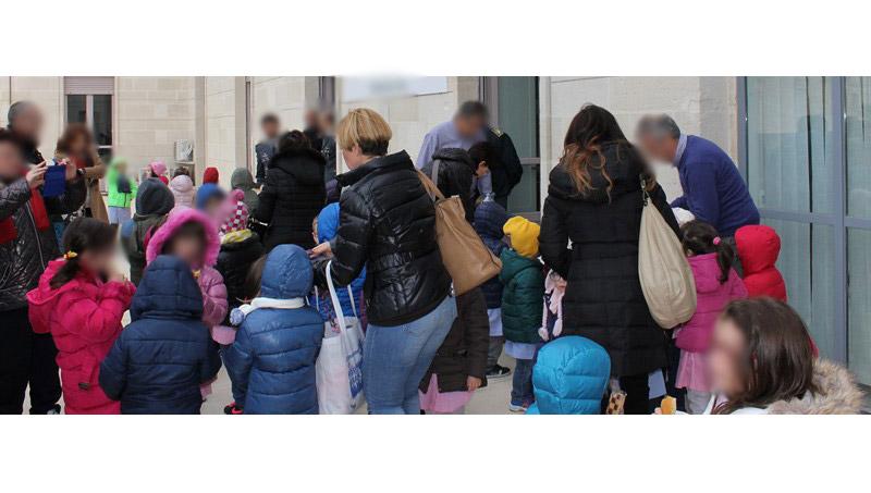 Scuola, Esami di terza media per oltre mezzo milione di studenti. Il 19 giugno la prova nazionale Invalsi
