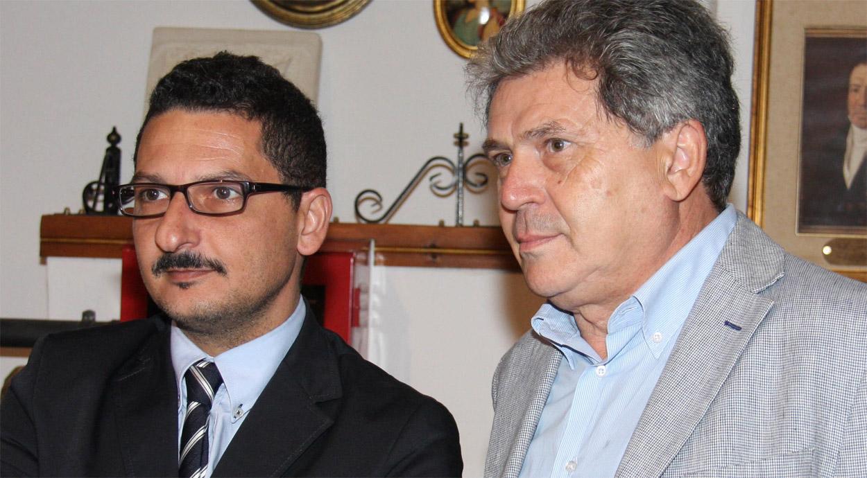 Pachino. Gasolio agevolato per l'agricoltura, il sindaco Bruno chiede maggiori quantità di assegnazione alle aziende