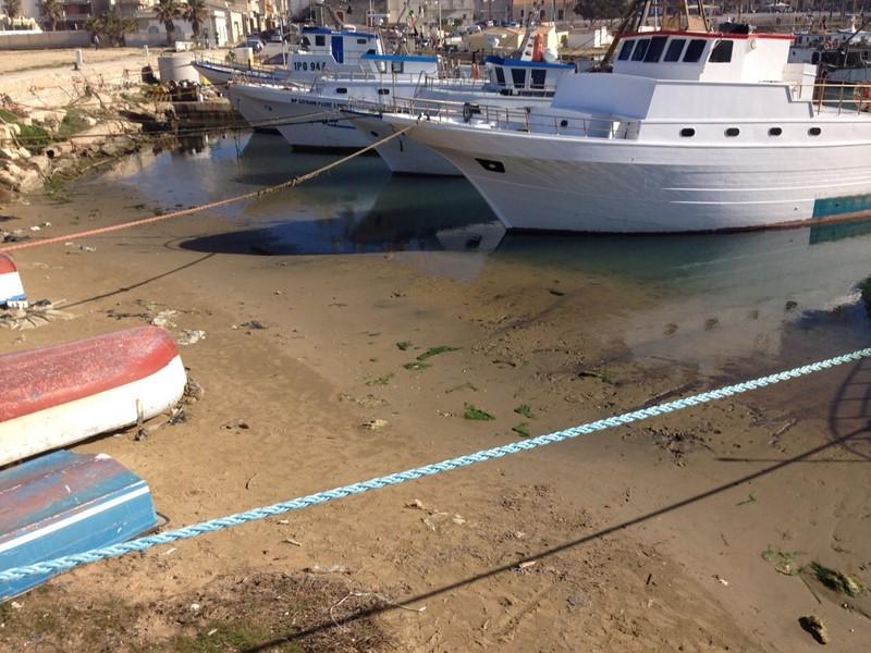 Scoglitti. Peppe Incorvaia segnala all'attenzione dell'Amministrazione Nicosia le difficoltà che lamentano i pescatori