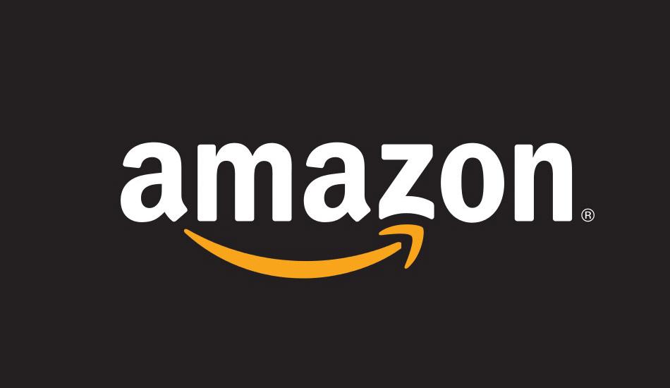 Opportunità di lavoro nell'e-commerce con Amazon