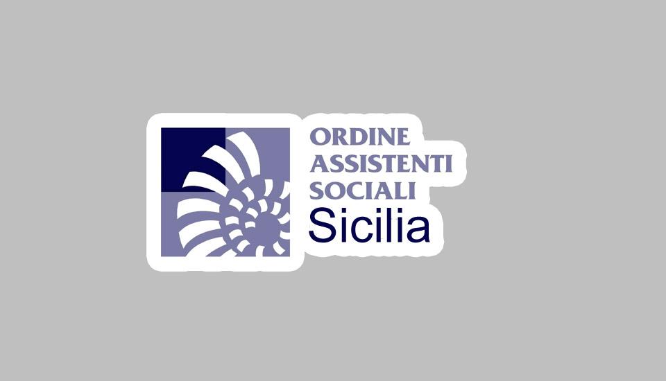 """Assistenti sociali. Piano regionale sanità. Il Presidente Lo Bianco: """"250 assunzioni per assistenti sociali"""""""