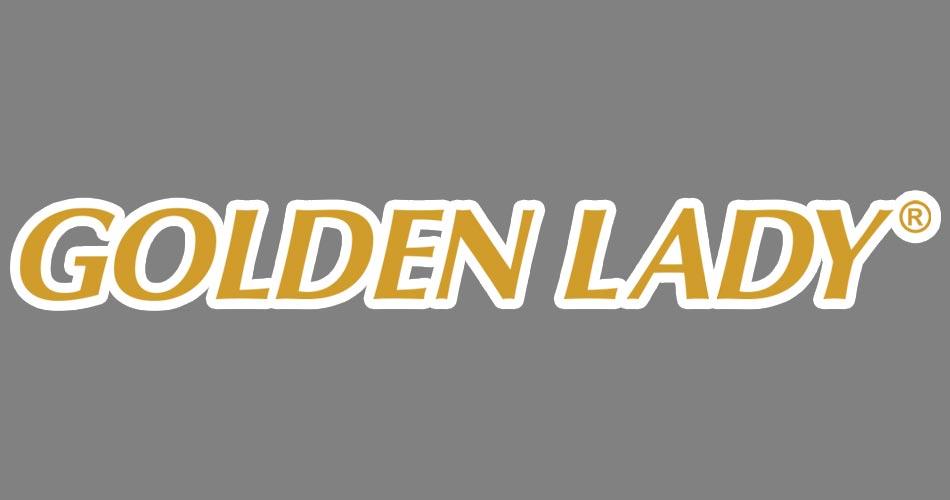 Gruppo Golden Lady alla ricerca di laureati e diplomati