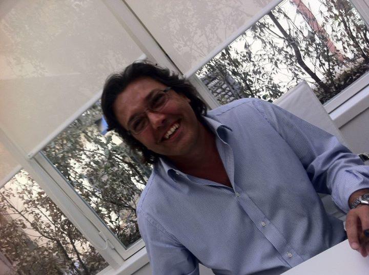 La Sicilia piange un grande giornalista: Francesco Foresta