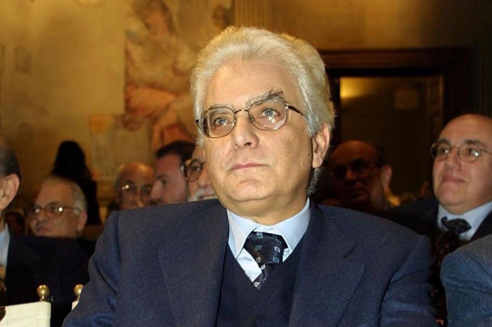 Sergio Mattarella è il nuovo Capo dello Stato – Video del Presidente