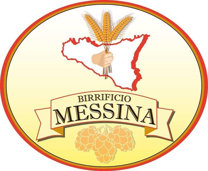 Il coraggio dei lavoratori farà ripartire la produzione della Birra a Messina