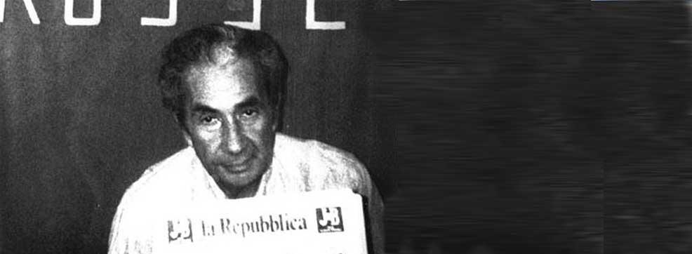 """Aldo Moro sacrificato da uno Stato """"forte"""" e due ragazzine salvate da uno Stato """"debole""""?"""