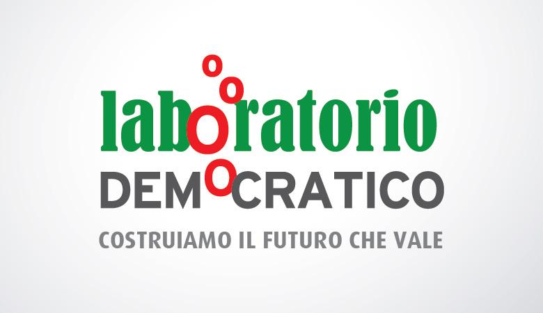 Conti pubblici e futuro di Messina: LabDem chiede alla Giunta Accorinti di fare chiarezza