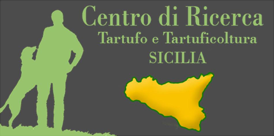 Sicilia. Primo Corso Regionale sul Tartufo e la Tartuficoltura