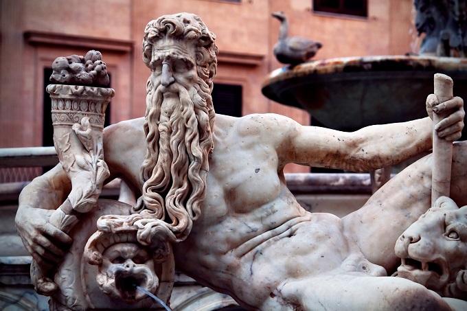 Turismo. SkyScanner indica Palermo fra le 15 mete europee del 2015