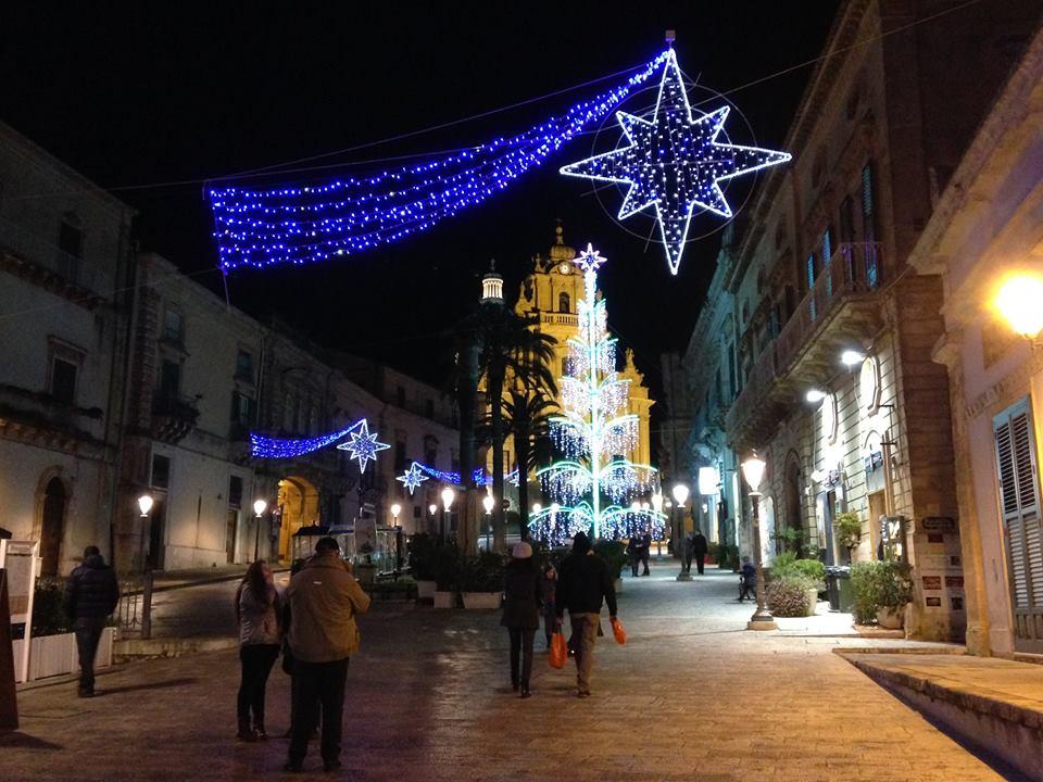 Ragusa, bilancio positivo per la seconda edizione del Natale Barocco