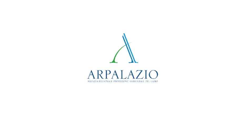 Bando di concorso presso l'ARPA per laureati in ingegneria ambientale