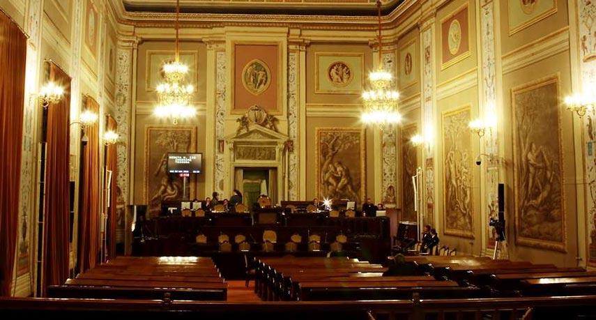 """Sicilia. Giunta regionale: """"Interventi a favore del settore turistico, dichiarato stato calamità e approvata declaratoria su danni agricoli"""""""