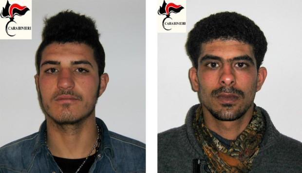 Ben-Hassen-Fares-19.05.1993-E-Farhat-Mohamed-06.12