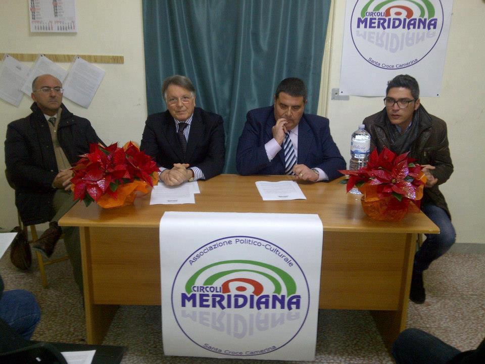 Imu agricola, il Circolo Meridiana di Santa Croce Camerina propone petizione per l'abolizione