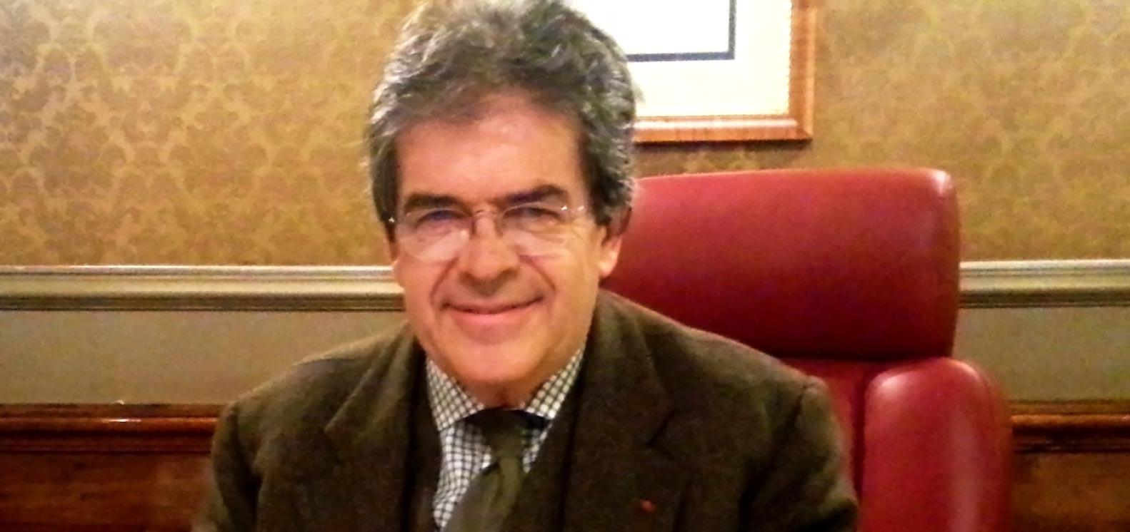 Proiettili a Presidente Catania. Il sindaco Bianco telefona a Pulvirenti