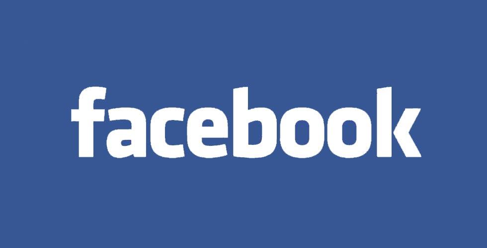 Virus di Facebook: video porno infetta migliaia di utenti
