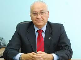 Jobs Act. Commento di Francesco Longobardi, presidente nazionale Ancl-Su, (sindacato unitario dei consulenti del lavoro).