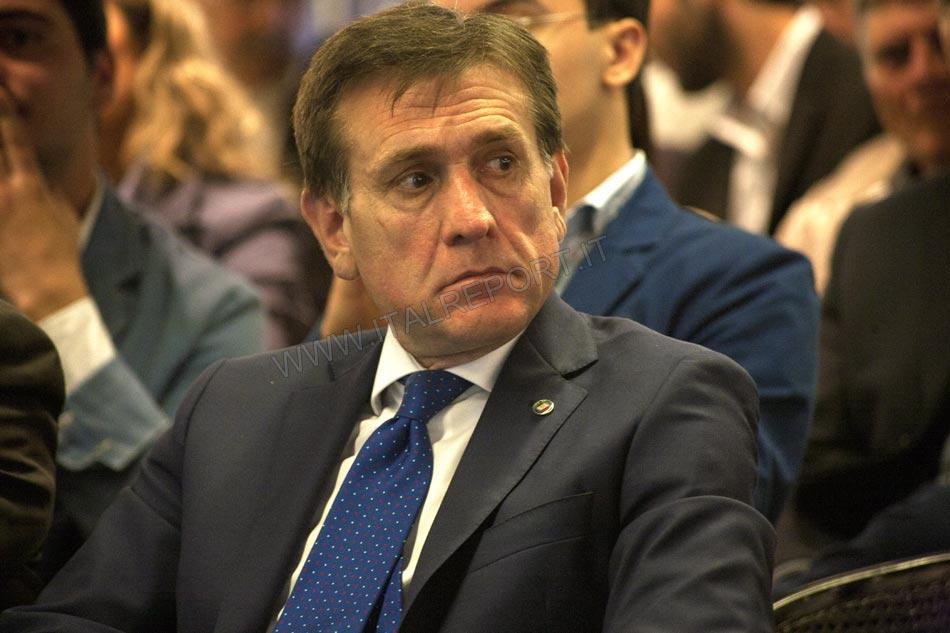 """118, sen. Mauro (FI): """"Squadre operative ragusane abbiano autonomia rispetto a Catania"""""""