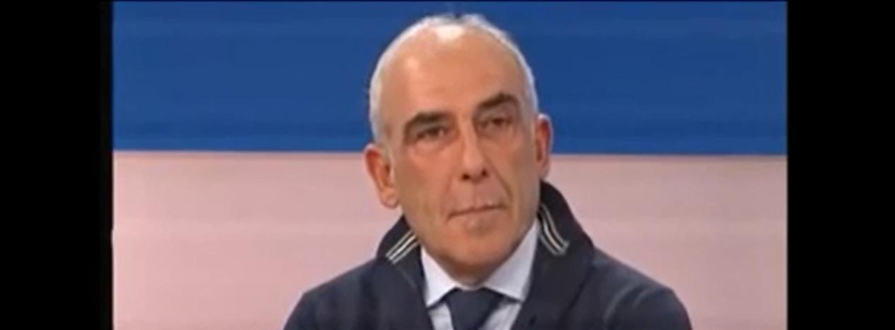 """Malaponti: """"Presidente Anci, Leoluca Orlando, può salvare la Continuità Territoriale in Sicilia"""""""