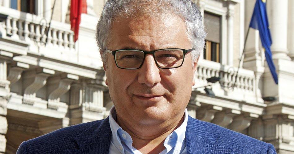 """Marco Fedi (PD): """"Emanare decreto attuazione agevolazioni fiscali previste dalla legge europea"""""""