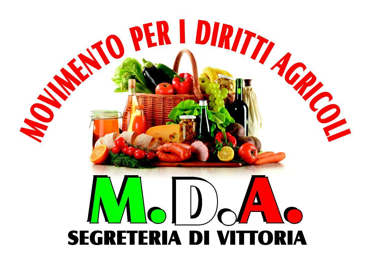 Vittoria. MDA scrive una lettera al sindaco Nicosia