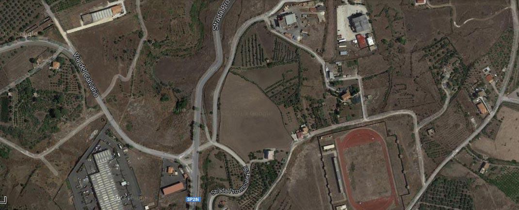 Protezione civile. A Militello Val di Catania, entro sei mesi,  una piazzola per l'elisoccorso