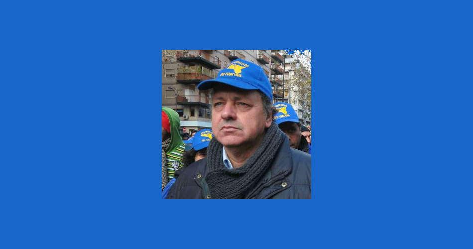 """IMU agricola. Movimento Forconi: """"Non rimane che l'occupazione dei Comuni"""""""