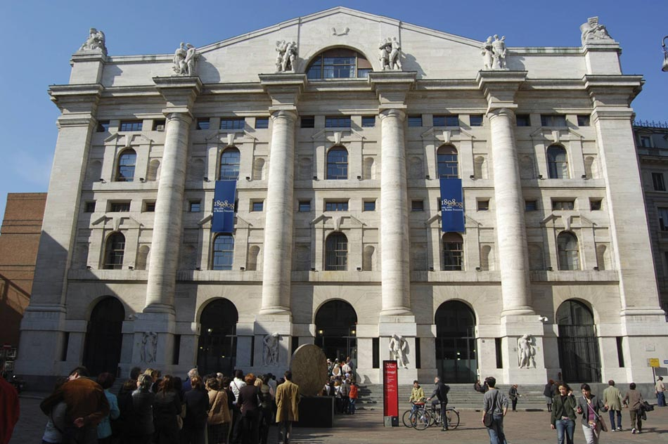 Milano. PMI: Il valore economico della legalità, la crescita nel rispetto delle regole