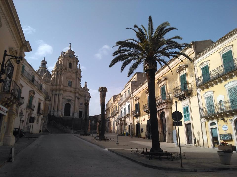 """Ragusa ibla, giornata di studi su """"Turismo accessibile e disabilità"""""""