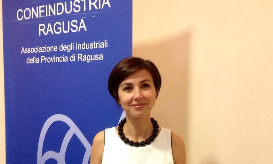 Giornata fitta di incontri per i Giovani di Confindustria Ragusa